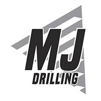 Remote Region Drilling & Mineral Exploration