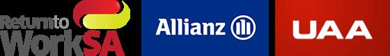 MJ Drilling - Insurance Logos