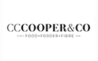 CC Cooper & Co