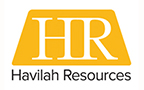 Havilah Resources
