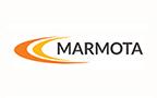 Marmota Energy